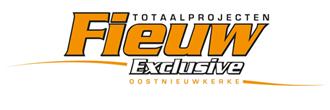 Fieuw Exclusive Tegelbedrijf